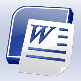 Word2007previewel4