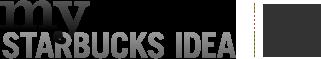 Image_png_logo