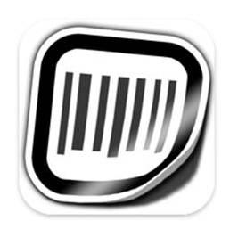 Logo Shop Savvy